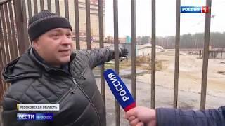 Подпольный майнинг в  привел к долгу жильцов в 36 миллионов рублей