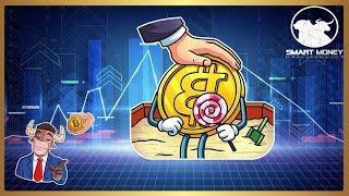 #Bitcoin, ¿to the moon? - Plus #Ethereum #EURUSD