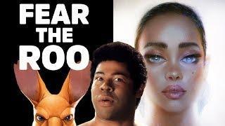 Jordan Peele Won't Cast White People As Leads In His Movies