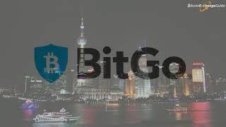 [VIDEO] Bitcoin, Blockchain and Cryptocurrency News For October 31st Recap