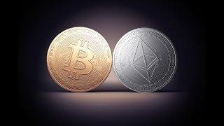 Ethereum + UbiSoft, Bitcoin Is About To Explode, Crypto Popularity & Ethereum On Amazon