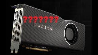 AMD RX5700 XT Mining Hash rates !! Finally  How much ?? Ethereum mining